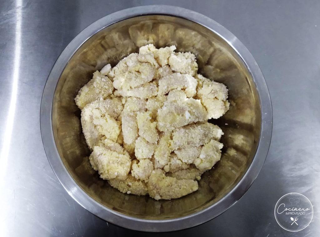 coco pollo paso 2